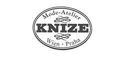 Knize & Comp