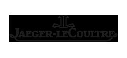 Jaeger-LeCoultre Boutique
