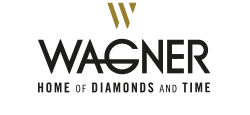 Juwelier Wagner