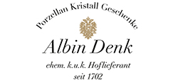 Albin Denk