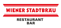 Wiener Stadtbräu